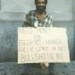 Homeless_signs_17
