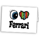 i_heart_love_ferrari_card-p137186947279582979tdn0_125