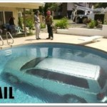 Vehicle_Fails_ (18)
