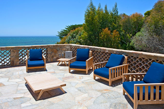What To Do With $25.500.000, Click on the Image to see the amazing pictures. Mansions Goodlife Lifestyle Malibu