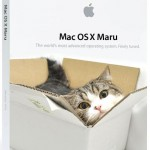 mac_lolcat