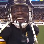 Een kwestie van verkeerd liplezen: A Bad Lip Reading of The NFL