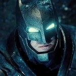 Check hier de teasertrailer van Batman vs Superman: Dawn of Justice