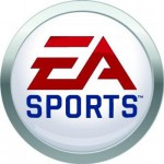 Andrew Anthony is de stem van EA Sports