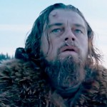 Check hier de trailer van The Revenant met Leonardo DiCaprio en Tom Hardy
