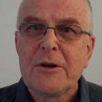 "Pat Condell: ""Europe's Betrayal of Women"""