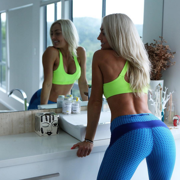 brookeevers (6)