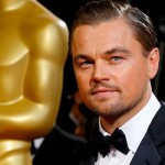 And the Oscar for 'Best Actor' goes to… LEONARDO DICAPRIO!