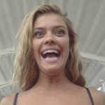 Leuke bloopers van de lekkerste Sports Illustrated Swimsuit modellen