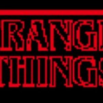Gaaf gedaan: Stranger Things in 8-bit