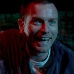 Vette filmtrailer: Trainspotting 2