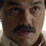 A Bad Lip Reading: Narcos!