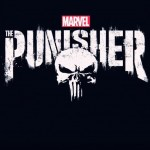 Ruige actie in de tweede trailer van Marvel's The Punisher