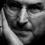 Steve Jobs: 'You gotta ask to succeed!'