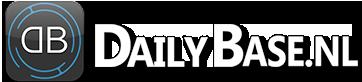 DailyBase.NL - Een Weblog voor Mannen!