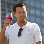 DailyBase.nl filmrecensie van The Wolf of Wall Street