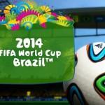 DB gamerecensie: FIFA World Cup 2014