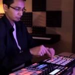 iPhone ringtone in de remix