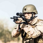 Marinier bij Defensie, je moet het maar kunnen!