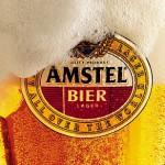 Amstel bier – Maak het Onvergetelijk!