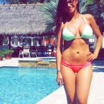 Babe vd Week: Mia Khalifa