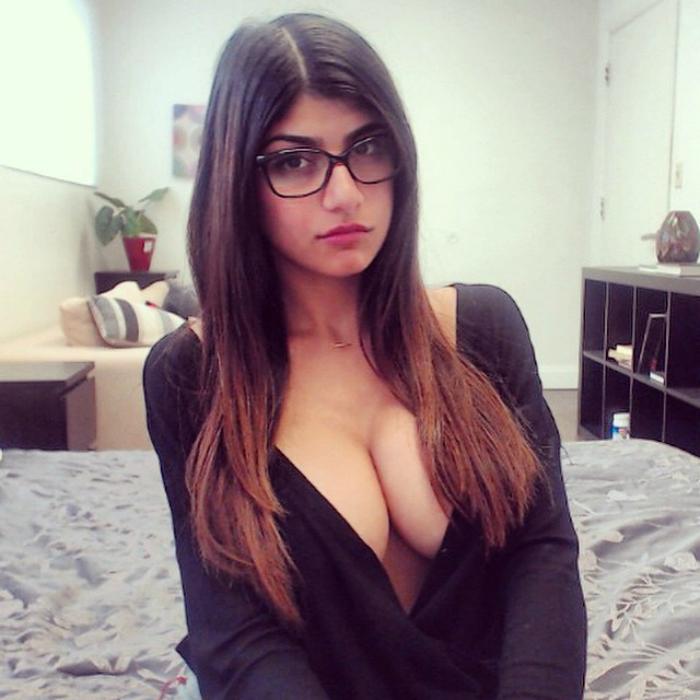 mia_khalifa (6)