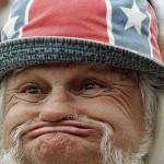 Knotsgekke rednecks laten van hun beste kant zien in de Redneck Fail Compilation