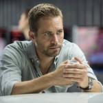 Trailer Time: Furious 7, Focus, Magic Mike XXL en meer!