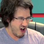 Youtubers reageren op de meest vreemde video van het internet