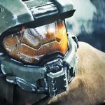 De lompste/beste sniperkill ooit in Halo