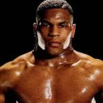 Alle 43 indrukwekkende knockouts van Mike Tyson in hoge kwaliteit