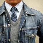 48x inspiratie voor je nieuwe outfit