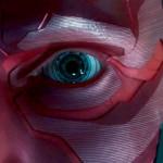 Nieuwe trailer: Avengers: Age of Ultron