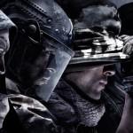 Chicks versieren met herkenbare Call of Duty pick up lines