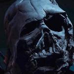 De ongelofelijk vette 2e teaser trailer van Star Wars: The Force Awakens