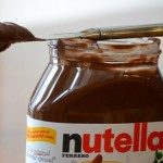 De smerigste en meest hilarische prank van 2015: Nutella in je hand…