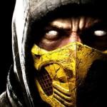 Opa en oma reageren op de gruwelijke fatalities van Mortal Kombat X