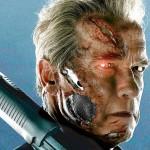 Check nu de awesome trailers van Terminator: Genisys, Ant-Man en meer!