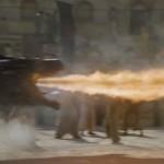 Alle Game of Thrones kills in seizoen 5