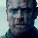 Trailer Time: Mission Impossible, Vacation, Macbeth en meer!