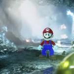 Wat Nintendo eigenlijk met hun Mario-franchise moet doen