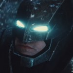 Comic Con trailer: Batman v Superman: Dawn of Justice