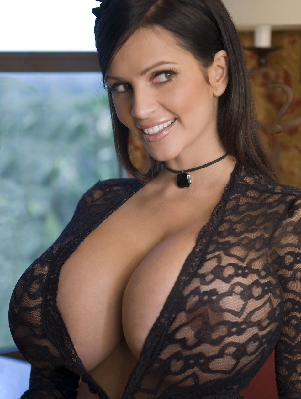 big-tits-movies-denise-milani
