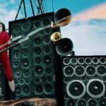 Conan O'Brien gaat in Mad Max-thema naar de San Diego Comic Con