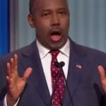 A Bad Lip Reading: het Republikeinse debat