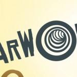 DJ Earworm – Summermash '15