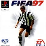 Youtuber KSI speelt FIFA 97
