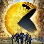 Check hier de briljante trailer van Pixels (vanaf 20 augustus in de bioscoop!)