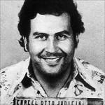 Vice docu: wat gebeurde er na Pablo Escobar's dood?