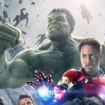 Eerlijke trailer: Avengers: Age of Ultron